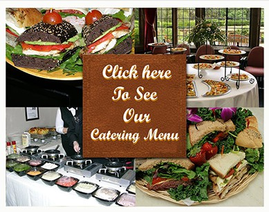 click-here-to-see-our-catering-menu-button-new